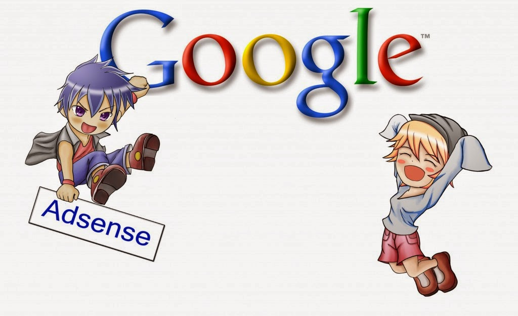 tips google adsence part 3