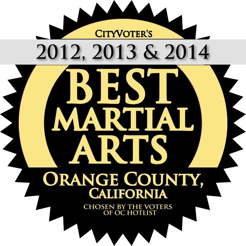 irvine kung fu martial arts