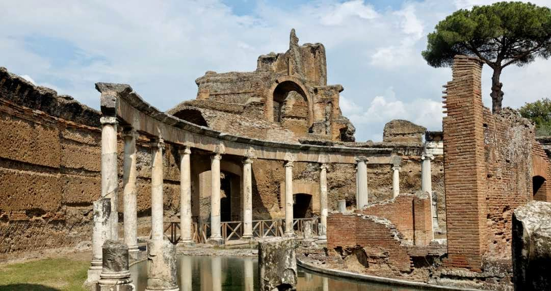Delitos de injuria en Derecho romano