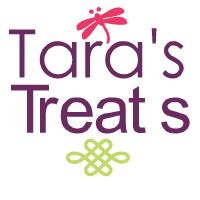 Taras Treats
