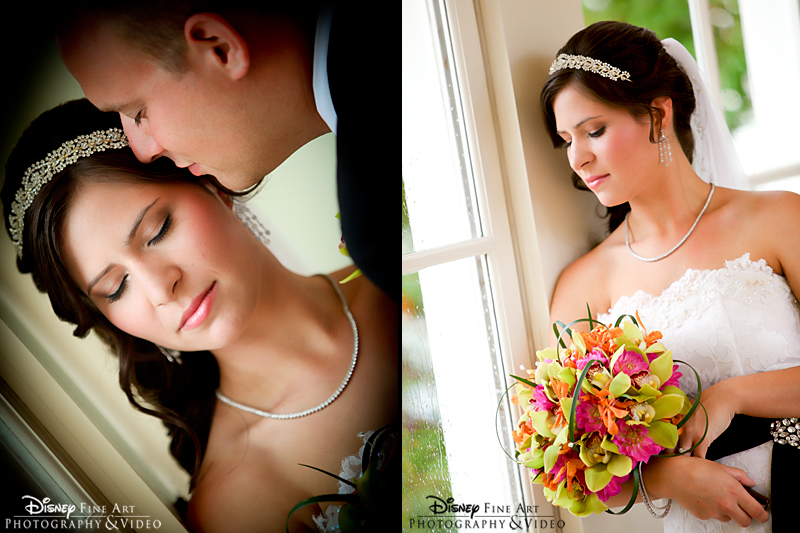 Chrs Blog Take Part In The Sunglow Blog Wedding