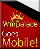 WinPalace Mobile Casino