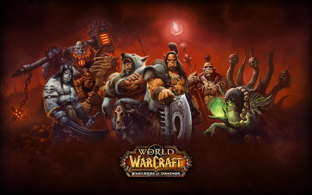 http://us.battle.net/wow/en/warlords-of-draenor/