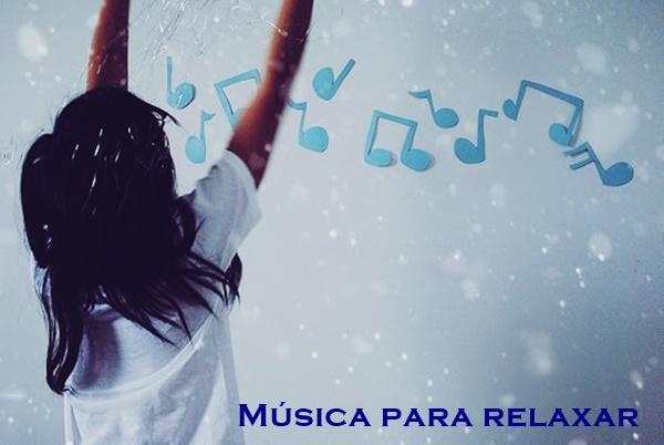 relaxar, música, vida, nós poéticos, vanessa Vieira