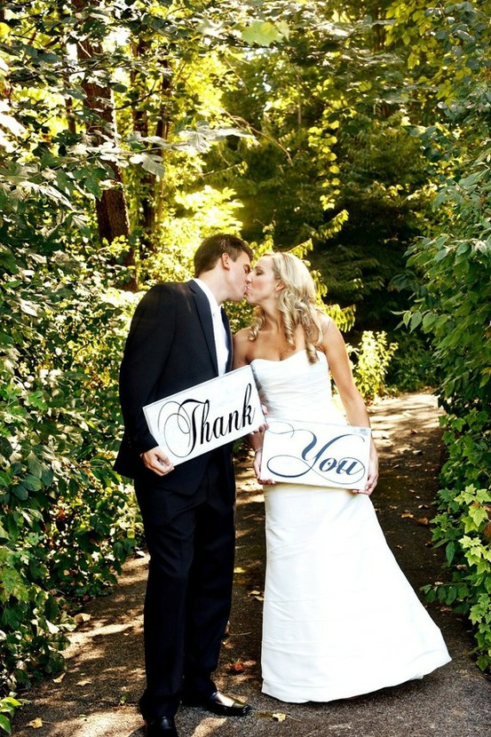 Louisville Wedding Blog
