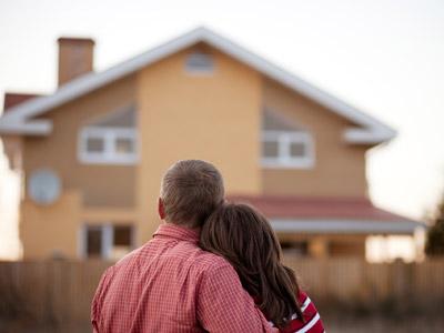 Asesoramiento sobre hipotecas