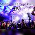 Mad Boys & Dope Gang - Club (Prod By Mánaz Layzer)