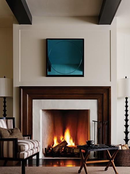 New Home Interior Design Barbara Barry Designs
