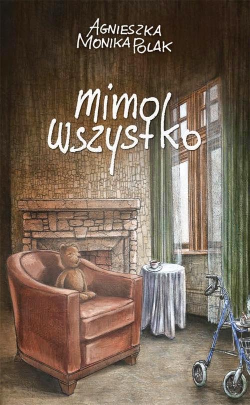 http://zaczytani.pl/ksiazka/mimo_wszystko,druk