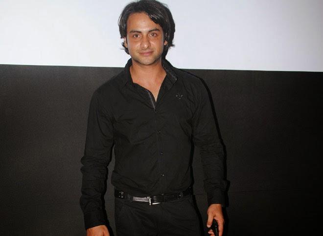 Rohit Bharadwaj