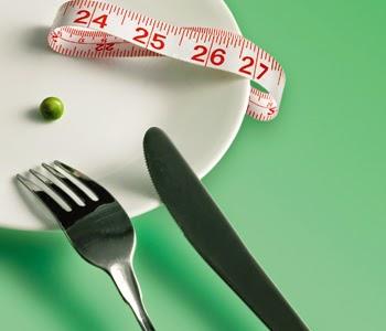 transtorno alimentar