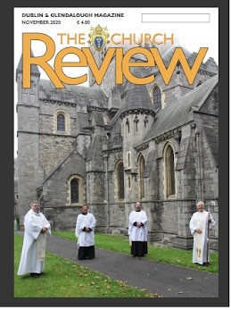Church Review Novembert 2020 - tap/click photo