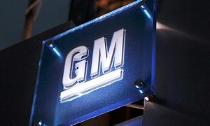 How GM and Perdue Farms assist retain the lighting on