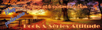 http://book-attitude.eklablog.fr/bilan-de-mai-a108071434