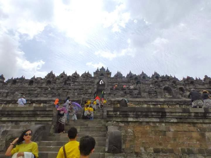 Image Result For Wisata Candi Borobudur
