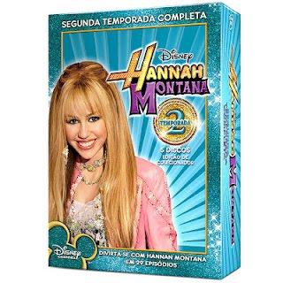 www.superdownload.us%252Bdownloads%2BSeriado%2BHannah%2BMontana%2B2%25C2%25AA%2BTemporada%2BGr%25C3%25A1tis Baixar Hannah Montana 2ª Temporada – Dublado 30 Episódios