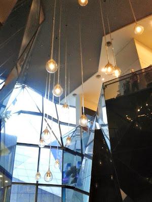 starhill-gallery-lights