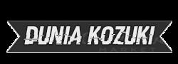 Dunia Kozuki