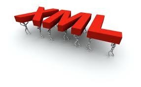 XML TRAINING ONLINE, XML CLASSROOM TRAINING, XML TRAINING IN HYDERABAD INDIA