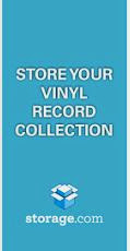 Protect Your Vinyl Record Collection