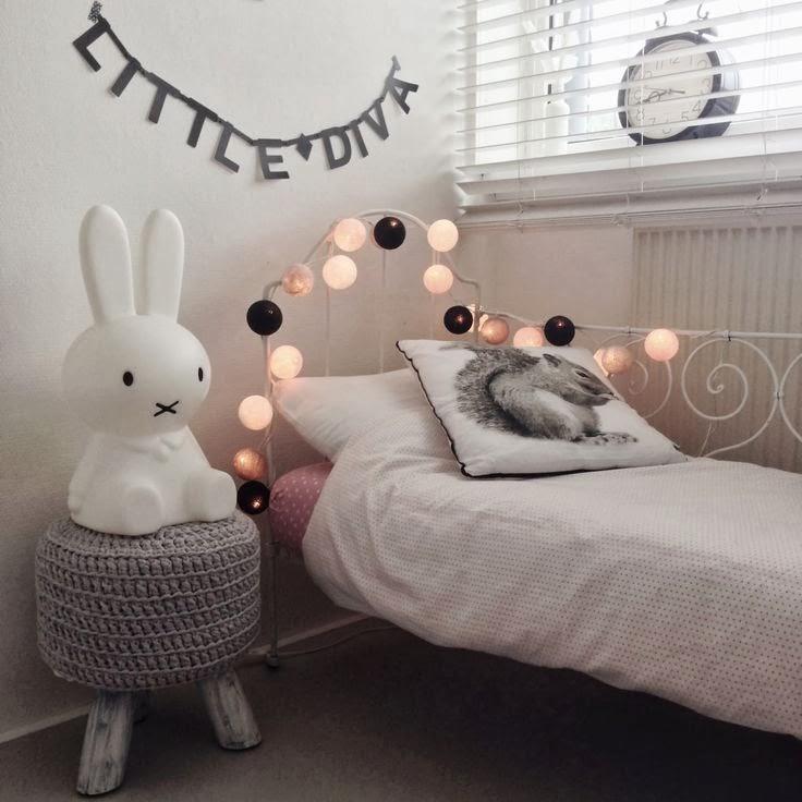 wn trza zewn trza blog wn trzarski cotton ball lights. Black Bedroom Furniture Sets. Home Design Ideas