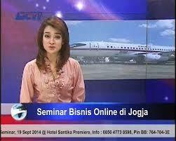 Kursus Optimasi Website dan SEO di Bandung