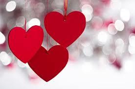 Texte Anniversaire De Mariage Pour Mon Mari Comment Et Ou Trouver