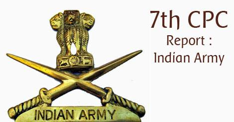 7th-CPC-report-Indian-Army