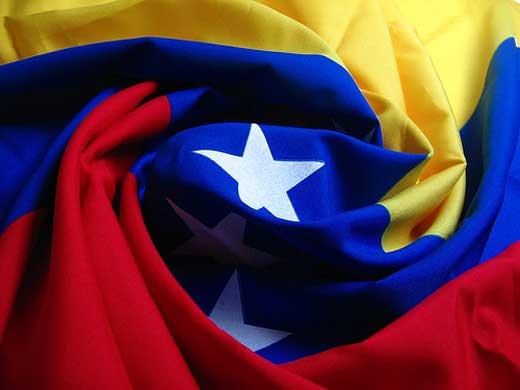 Juegos tradicionales de nuestra Venezuela