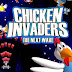 Chicken invaders 2 with cheats free download