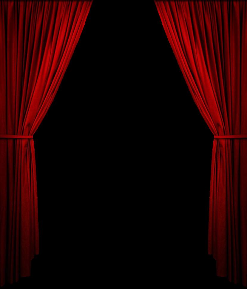 caixas garrafa abajour balan a cortina bule vela cabideiro lustre cesta lacremania. Black Bedroom Furniture Sets. Home Design Ideas