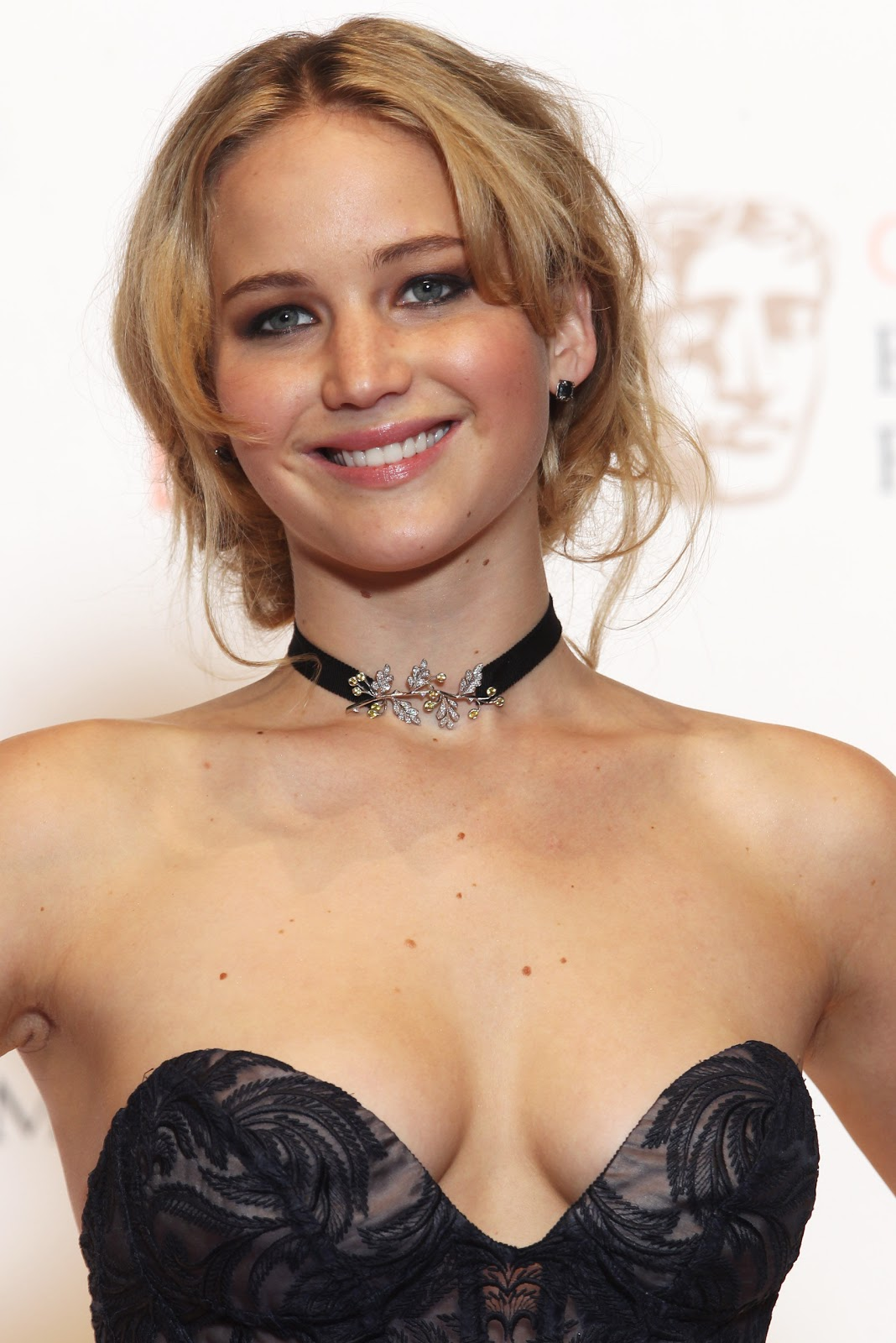 Jennifer Lawrence Family School The Hottest Girl Jennifer Lawrence