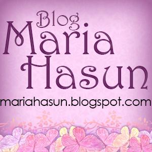 Portfolio, tempahan edit blog murah, tempahan edit/design/customize blog, Tempahan Design Header Blog murah, tempahan design banner blog murah, tempahan watermark,