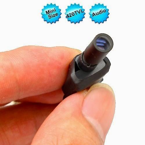 http://www.dificildeencontrar.com.br/produto_id/221841/ultra-micro-spy-cam.html