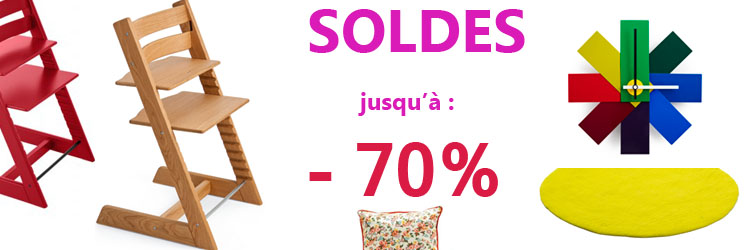 Mobilier design b b et enfant en vente la galerie balouga paris soldes for Mobilier design soldes