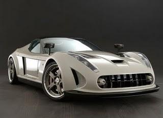 Latest Sport Cars. Classic Cars