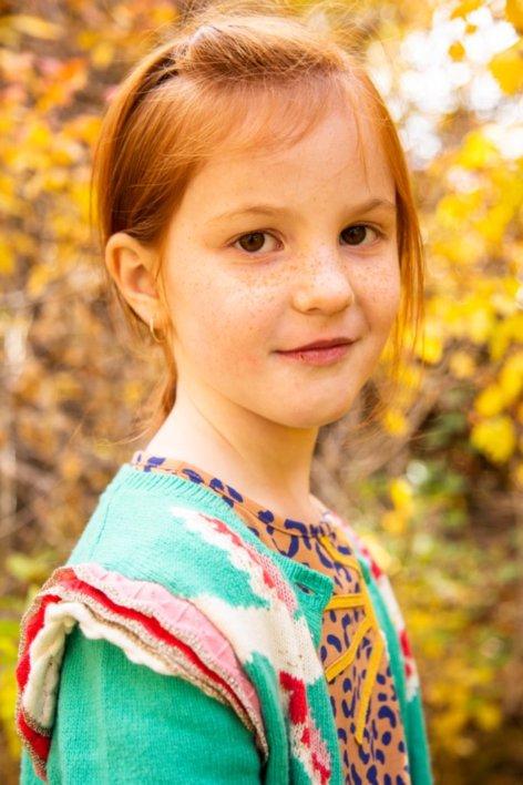 Charlotte Christiansdatter, 7