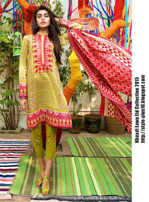 b15223a-khaadi-lawn-eid-collection-2015-three-piece