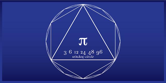 Νίκος Λυγερός-Τα μαθηματικά της σκέψης και η σκέψη των μαθηματικών