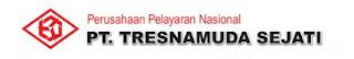 www.infopelayaran.com