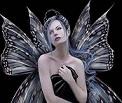 http://3.bp.blogspot.com/-sPoSk5ROaZ8/UJF1_GwE_zI/AAAAAAAAAXs/gHJXRsBrJc0/s1600/104147325.jpg