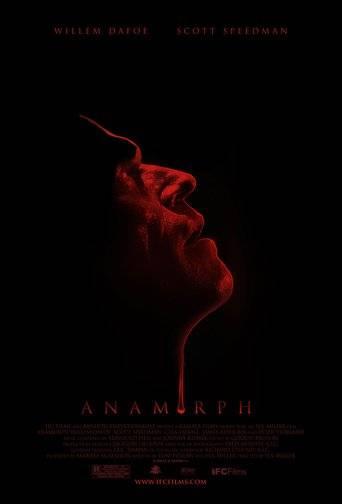 Anamorph (2007) tainies online oipeirates