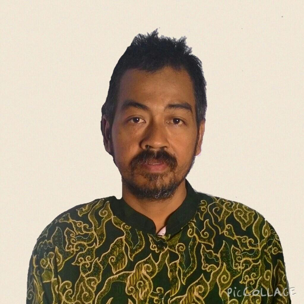 DISTRIBUTOR TRANSFER FACTOR JOGJAKARTA - BANTUL