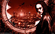 Hollywood Movies The Raven Brandon Lee HD Desktop Wallpaper and Best .