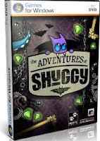 download pc game Adventures Of.Shuggy v1.9.0
