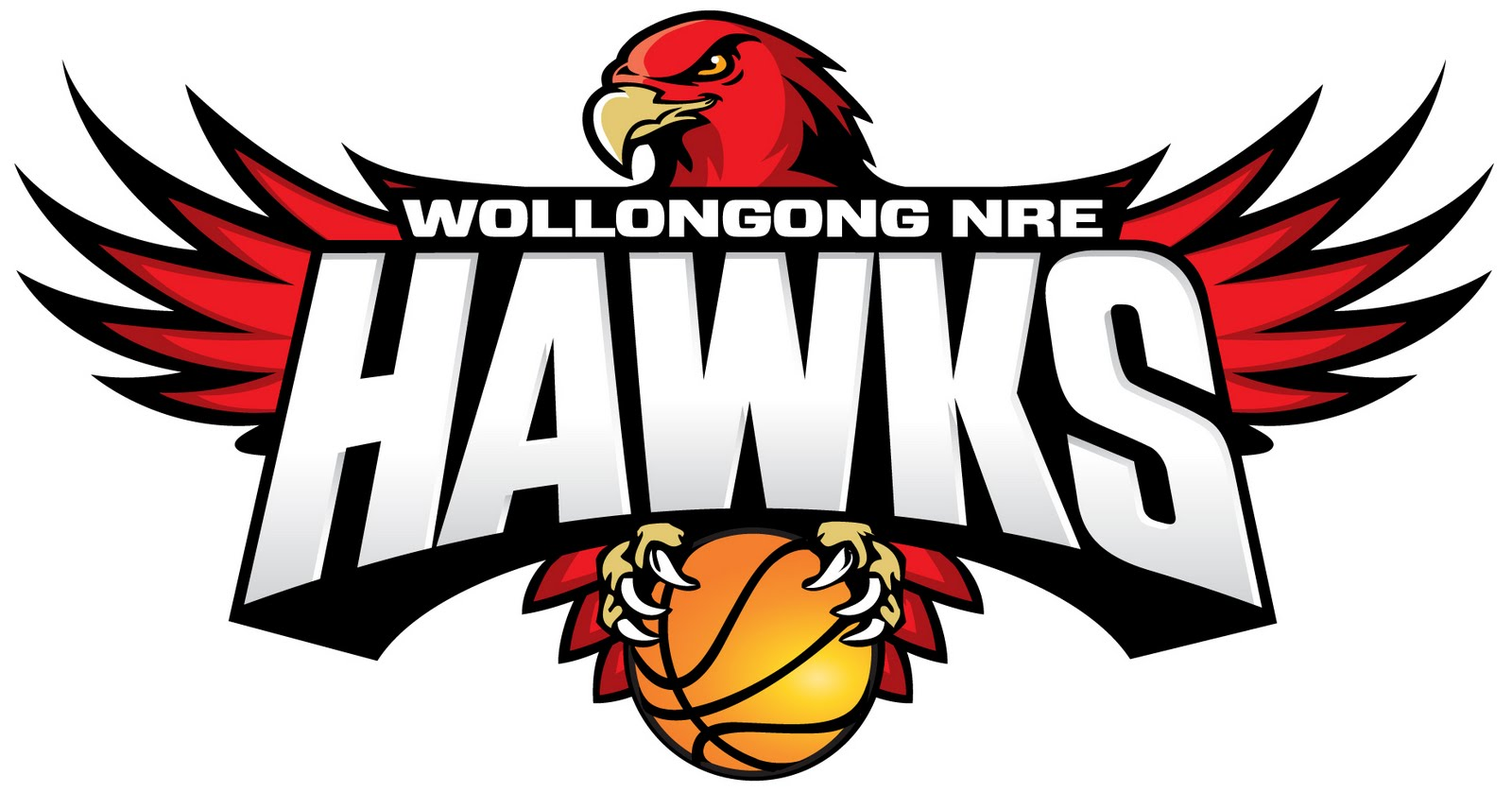 Hawks logo png