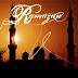 Ramazan'da Tok Tutan ve Susatmayan Yiyecekler