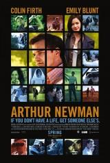 Arthur Newman (2012) Online