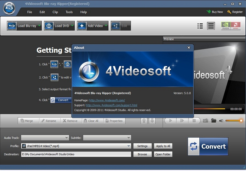 How to download kvs player v6 videos