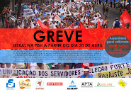 Greve 30/04/2013
